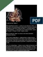 LAS EDDAS.docx