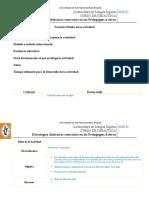 Formato para el Diseño de la Actividad.doc