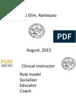 04.1  Writing learning goals, Elim - PUM, 2015(1).pptx