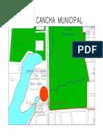 Ramal Cancha Municipal