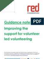 1286836968 Volunteer Led Guidan