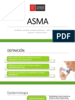 Asma Presentacion (2)Final