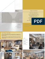 Brittany O'Donnell - Interior Design Portfolio