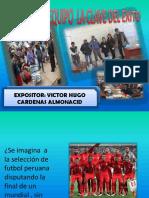 Diapositivas de Trabajo en Equipo-Original