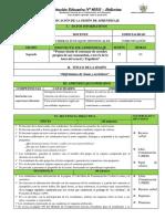Alfa - Literatura - Textos lúdicos.docx