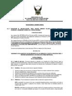 REGLAMENTO-DE-VALORACION-MEDICA-DE-LOS-ASPIRANTES-A-CADETES-Y-POLICIAS-DE-LINEA-Y-SERVICIOS.pdf