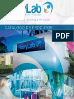Catálogo RenyLab 2015 - Web.