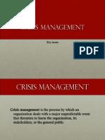 504 Crisis Management (1).ppt
