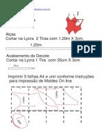 Maiô_tam G_on line.docx