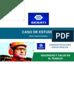 CASO DE ESTUDIO Uso de Extintores.docx