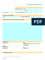 performance_appraisal_form.pdf