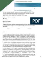 Microjuris.com Contenido Del Documento Leyes y Jurisprudencia