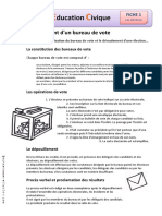 Vocabulaire vote.pdf