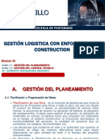 Gestion Logistica Con Enfoque-Lean.construction
