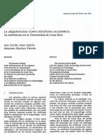 Arias y Sánchez 1994.pdf
