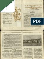 Arias, Bolaños y Chávez.pdf