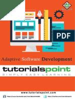 adaptive_software_development_tutorial.pdf