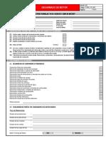 350691070-Formato-de-Desarmado-Motor-k19-Qsk19.pdf