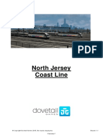 North Jersey Coast Line RU.pdf