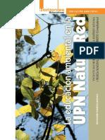 la-educacion-ambientalnatura.pdf