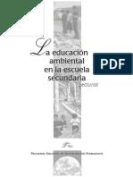 La educación ambiental en la escuela Antologia de lecturas.pdf