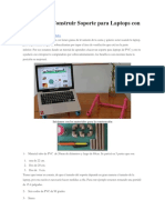 Aprender a Construir Soporte para Laptops con PVC.docx