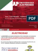 SEMANA 1. - ELECTROSTÁTICA (1).ppt