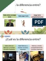 CAMBIO_CURRICULAR_UNA_RASCEDENTE_DECISION.pptx