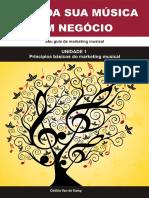 principios-basicos-marketing-musical-phpapp01.pdf