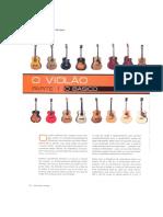 Mixagem-e-Gravacao-Violao.pdf