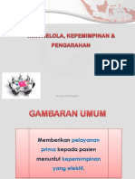 TKP (6-7 Nov 2017)