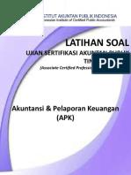 48-ACPAI_Latihan_Soal_Akuntansi_dan_Pelaporan_Keuangan.pdf