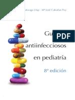 Manual de Protocolos Y Procedimientos Generales de Enfermeria