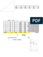 practica de formulacion.xlsx