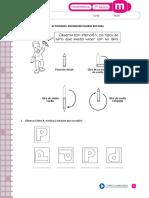 ROTACION.pdf