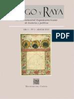 fyraño1no.1.pdf