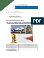 06_tarea_set1.pdf