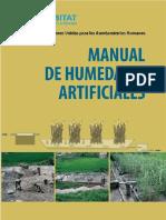 Manual Humedales 2