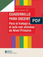 LAS ABUELAS NOS CUENTAN.pdf