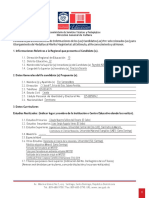 Formulario Merito Magisterial 2018 (1)