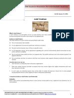 Stud-NL-2B-2015-Revised.pdf