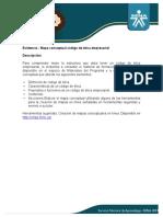 Evidencia_mapa_aa3.pdf
