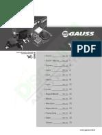 Gauss_2010.pdf