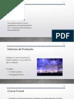 aula_fusiveis_thais.pdf