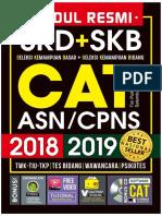 MODUL RESMI SKD SKB CAT CPNS 2018 2019 - TIM PSIKOLOGI SALEMBA (1).pdf
