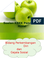 183016500-Soalan-KBKK-Pendidikan-Moral-pptx.pptx