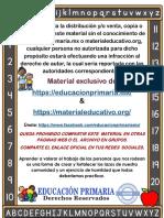 ProductosContestadosCTEIntensiva18-19Primaria1eraFichaMEEP.docx