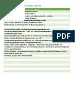 ProductosSemanaActualizacionSesion5MEEP