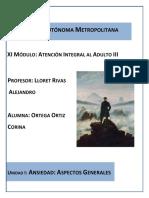 Ansiedad. Aspectos generales.pdf