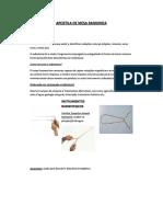edoc.site_apostila-mesa-radionica 11.pdf